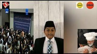 Jaate Ho Meri Jaan Khuda Hafiz o Nasir     جاتے ہو میری جان خدا حافظ و ناصر