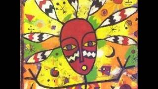 ARMIA - ARMIA (FULL ALBUM)
