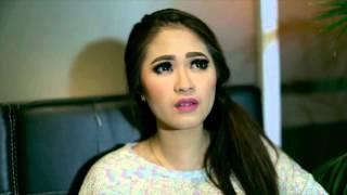 Download Video TONNY SENO - BIARLAH BULAN BICARA MP3 3GP MP4