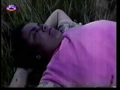 Reportagens (1993): Guerra dos 55 Dias (Batalha do Huambo - Parte 1/2)