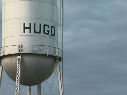 Marijuana Chemical Taints Colorado Town's Water
