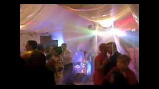 Zespół myzyczny na wesele TANGO z Wałbrzycha