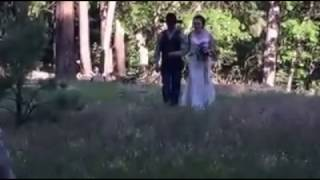 """A Thousand Years""--Christina Perri (The Encore Quartet, live wedding performance)"
