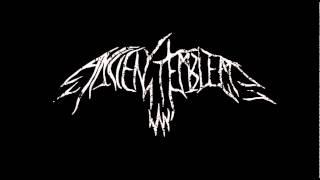 Ancient Emblem - Stolen symbols