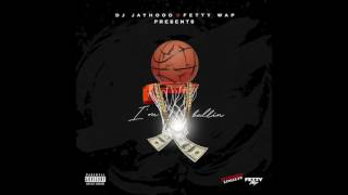 Video DJ Jayhood feat. Fetty Wap - Got The Load ( Official Audio ) download MP3, 3GP, MP4, WEBM, AVI, FLV Februari 2018
