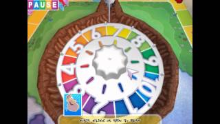Board Game Fun Time! - The Game of Life (Steam) (Full Game)