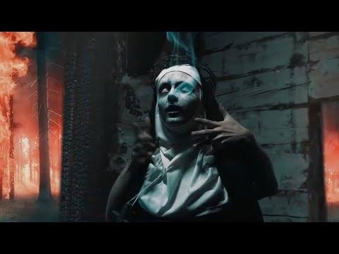 Main-de-Gloire - Run (Official Video) Mp3
