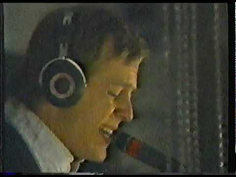 Calgary Underground Bands - November 25, 1982