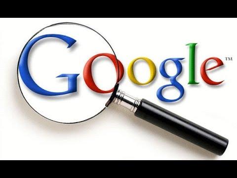 متصفحو الانترنت يطرحون أسئلة طبية على غوغل  - نشر قبل 5 ساعة