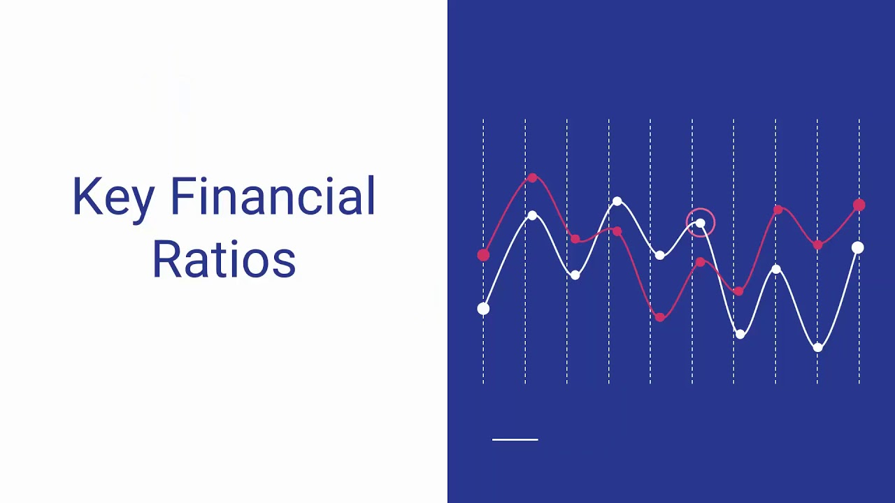 key financial ratios Welcome to recommendations & ratios - the digital platform for best practice in calculations of financial and non-financial ratios and recommendations for the reporting practice of listed companies.