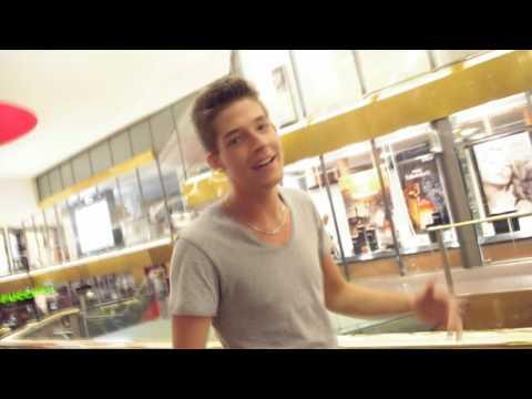 Spéctra - VIDEOANSAGE + EP [2011] - HD!