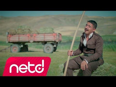 Yakup Yazıcı - Yar Gewrê