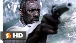 The Dark Tower 2017 - The Face Of My Father Scene 1/10 | Movieclips