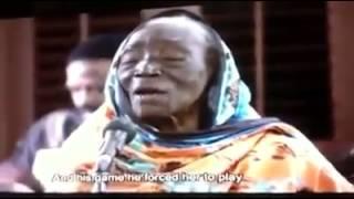 Download Video Eko Jazamani | ايكو جزمني MP3 3GP MP4