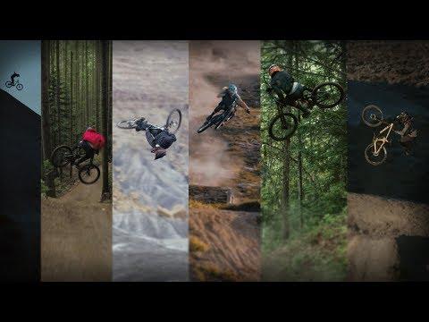 Trek C3 Project Summer Video Series Remix