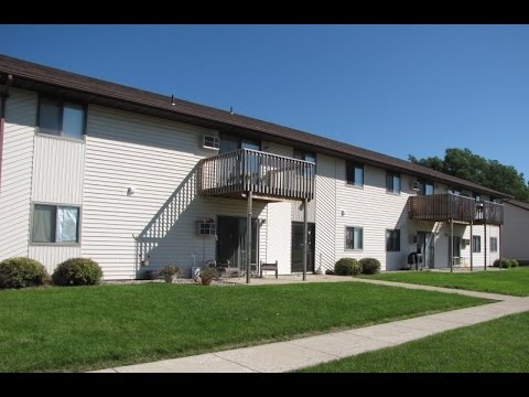 Sioux Falls Property Management Teton Drive Unit Ndon Sd Sioux Falls Homes For Rent