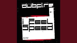 I Feel Speed (UNKLE Remix)
