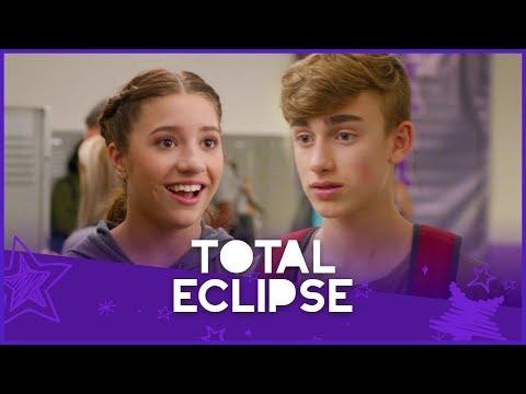 """TOTAL ECLIPSE   Season 2   Ep. 1: """"Thangs"""""""