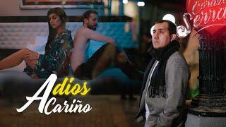 Corazón_Serrano_-_Adiós_cariño_|_Vídeo_Oficial