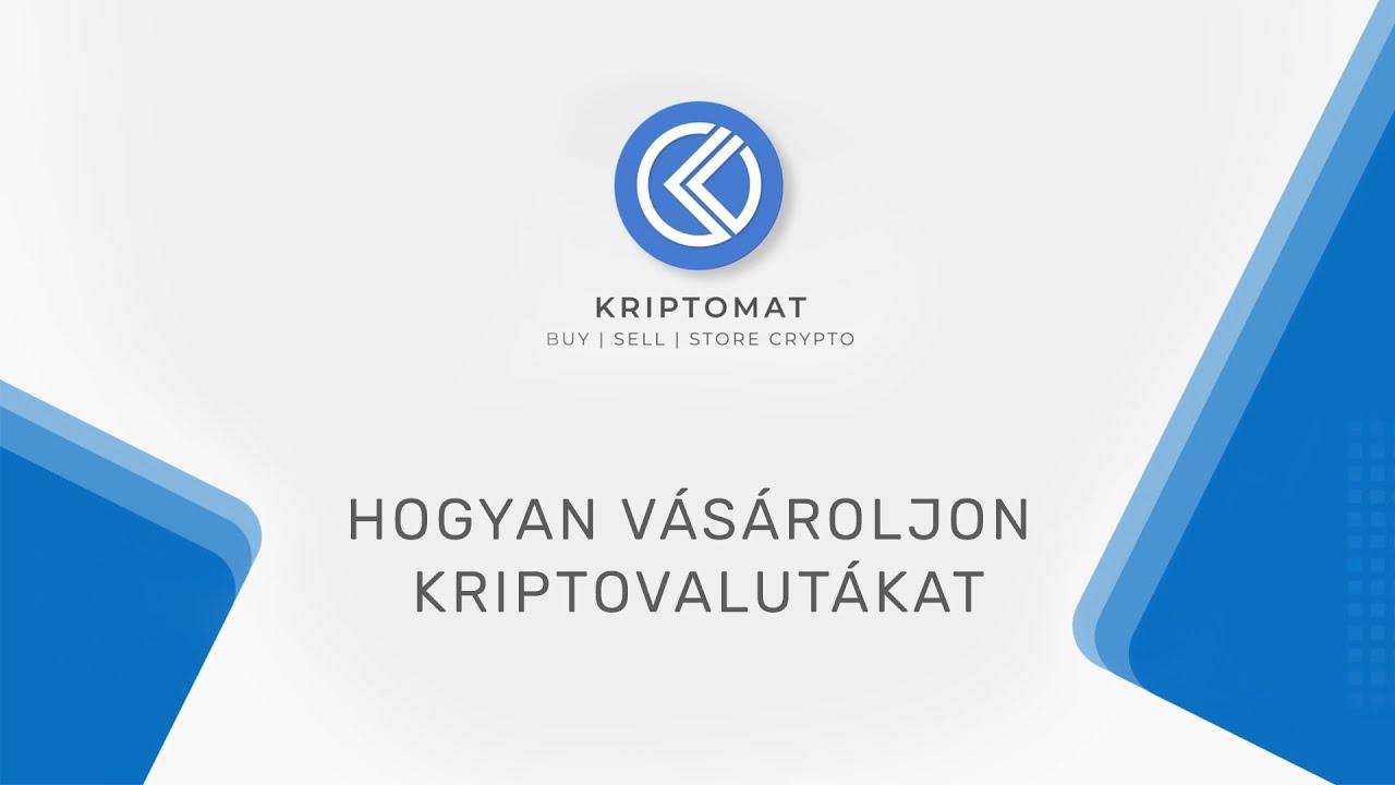 OTP Junior Kártya Sportfogadás Magyarország ()
