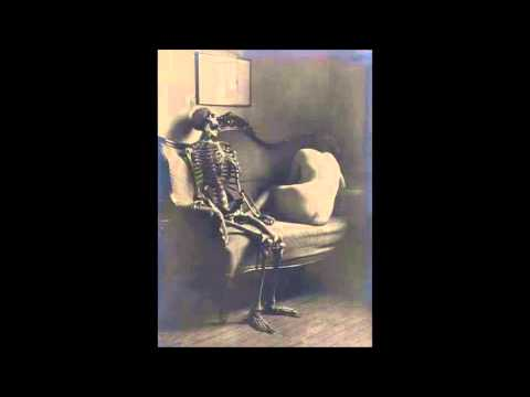 Ida Cox - Moanin' Groanin' Blues