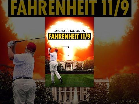 Fahrenheit 11/9 Mp3
