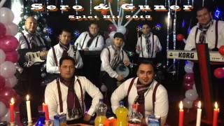 Dzipsi Band 2013 guner & sero splet show 2013