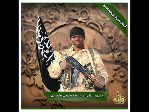 Burkina Faso hotel attacks: Why was Ouagadougou targeted by al-Qaeda?