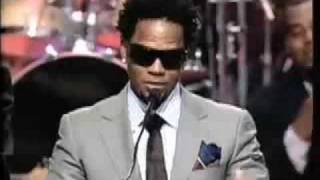 Download DL Hughley at the funeral of Bernie Mac Mp3 and Videos
