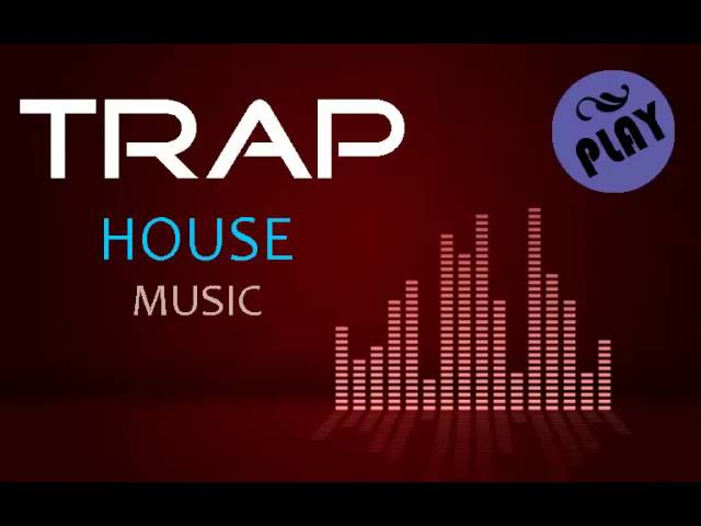 2015 Trap Music Mega Bass Mix - Club Music