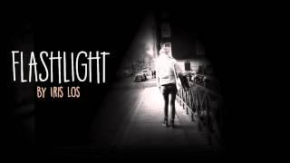 Flashlight jessie j cover by iris audio.mp3