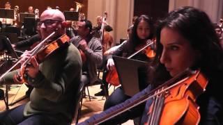 Ապրիլի 24 ին կկայանա «Համահայկական նվագախմբի» անդրանիկ համերգը
