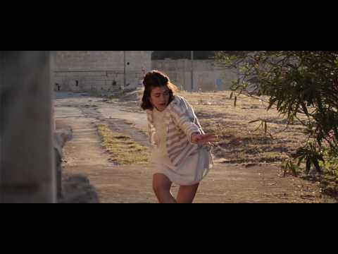 Ghal Dejjem - Marie Claire Attard Bason OFFICIAL MUSIC VIDEO