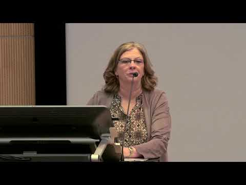 Transforming North Carolina's Research Triangle – Welcome And Opening Remarks: Nancy McFarlane