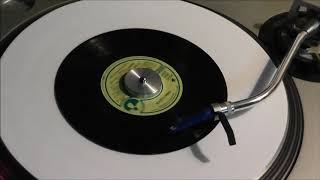 Pink Floyd - Money - Mono Short Radio Edit
