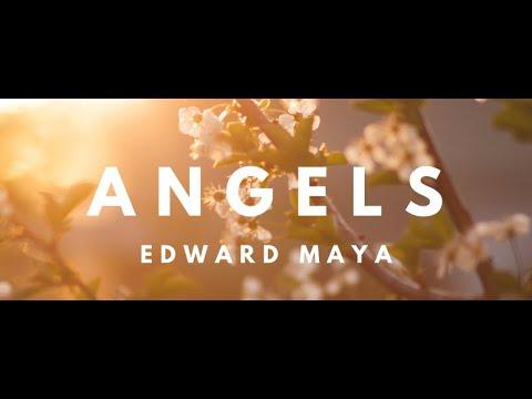 Edward Maya - Angel of Healing