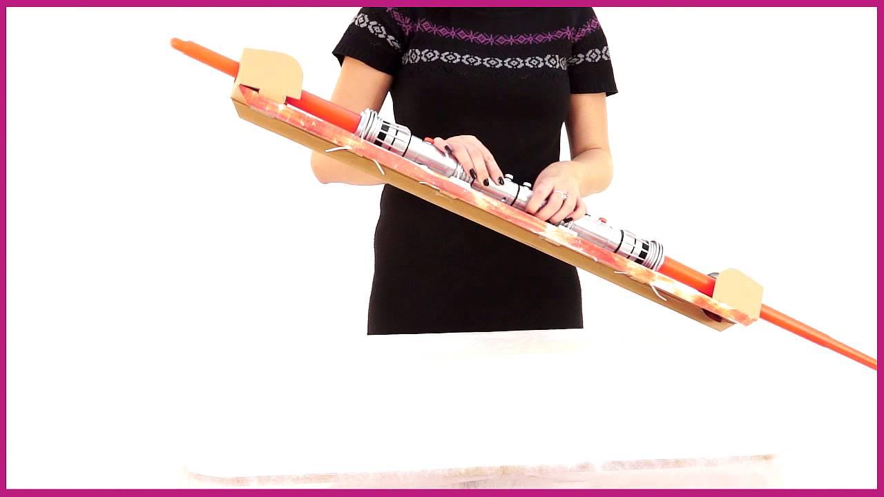Цены на световой меч джедая hasbro звездные войны (b2949) в минске, фото, информация о продавцах и доставке на kupi. Tut. By.