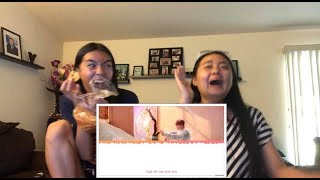 BTS 방탄소년단 Love Yourself Answer Reaction 1/2: Euphoria, Serendipity, Trivia: Just Dance, Love, Seesaw Mp3