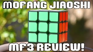 Video Mofang Jiaoshi MF3 Review! download MP3, 3GP, MP4, WEBM, AVI, FLV Agustus 2017