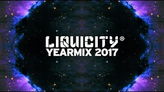 Download Liquicity Yearmix 2017 (Mixed by Maduk) Mp3 and Videos