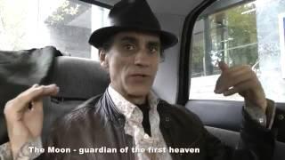 Santos Bonacci:Tutte le religioni derivano dall