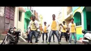 rajinimurugan title track lyric sivakarthikeyan cumbum local boys