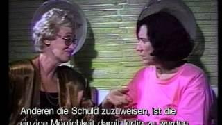 Naomi Feil: Geschichte und Anwendung der Validation in zwei Filmen