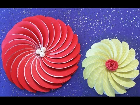 DIY Christmas Ornaments How To Make Diwali X Mas Home Decoration