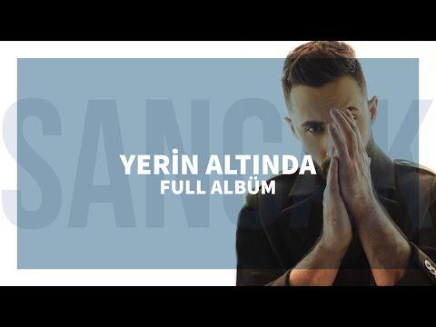 Sancak - Yerin Altında Full Albüm