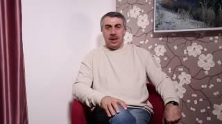 видео Цефтриаксон: действие антибиотика, инструкция по применению укола цефтриаксона, дозировка и побочное действие