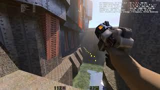 Quake Setup Guide - A step by step guide to Quake bliss - Vloggest