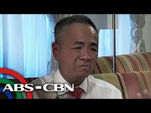 Baixar TV Patrol: Ministrong nagbitiw: Pang-aapi ang INC expulsion order