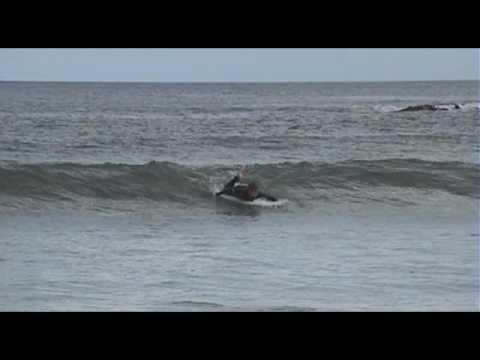Phillip Island Surf Report Smiths Beach
