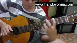 Isabella   Search   Fingerstyle Guitar Solo   YouTube